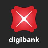 App DBS digibank Hong Kong APK for Windows Phone