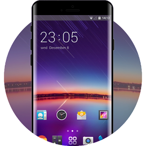 Download Theme for Infinix Zero 5 Pro for PC