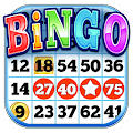 Game BINGO! version 2015 APK