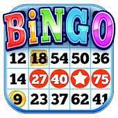 BINGO! APK for Lenovo