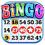 Game BINGO! APK for smart watch