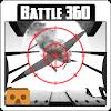 Battle LG360VR