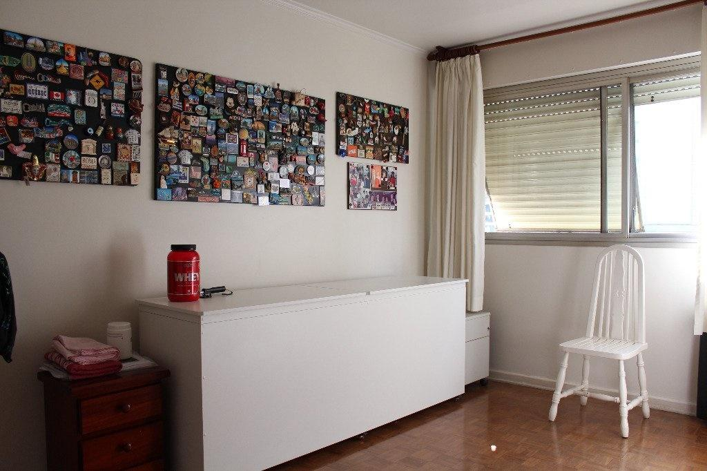 Apto 3 Dorm, Itaim Bibi, São Paulo (AP16779) - Foto 10