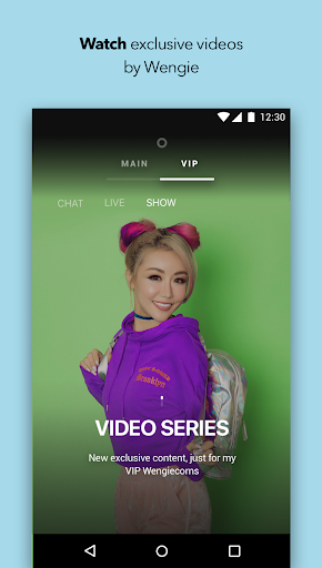 World of Wengie For PC