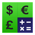 App Currency Converter Calculator APK for Kindle