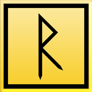 Free runes divination readings for PC-Windows 7,8,10 and Mac