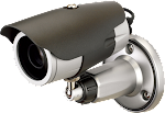 CP Plus dealers in Lucknow   CCTV Dealers in Lucknow