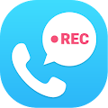 Free Call Recorder Hide, Automatic Call Recording 2Ways APK for Windows 8