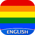 LGBT+ Amino Community and Chat vesion 1.8.18188