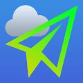 App UAV Forecast for DJI Quadcopter & UAV Drone Pilots APK for Kindle