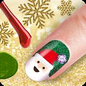App YouCam Nails - Manicure Salon APK for Kindle