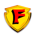 Download Full FHX-Server COC X PRO 1.2.0 APK