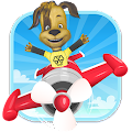 Download Full Pooches: Air Traffic 1.0.12 APK