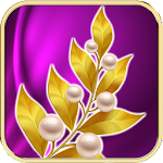 Chime Pearls Gale APK Image