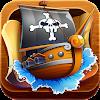 Пираты: Гранд Лайн