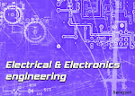 PhD  Research Sensors in Instrumentation  Coimbatore (Article and Thesis) 95009-67016