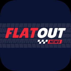 Download free FlatOut News for PC on Windows and Mac