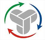 Ultra Febtech Pvt Ltd
