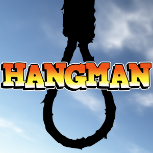 Hang Man 3D For PC / Windows 7/8/10 / Mac – Free Download