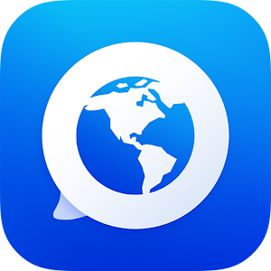 Translate Now For PC / Windows 7/8/10 / Mac – Free Download