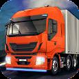 Truck Simulator 2017