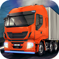 Game Truck Simulator 2017 APK for Windows Phone