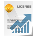 Daily Expenses License APK for Kindle Fire