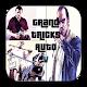 Tricks Of Grand Theft Auto V