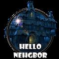 Free Guide Hello Neighbor car 2017 APK for Windows 8