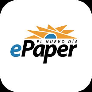 El Nuevo Día ePaper For PC