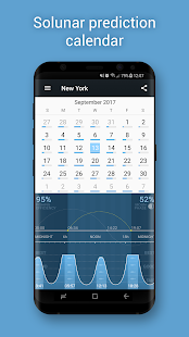 Angeln Kalender Pro android apps download