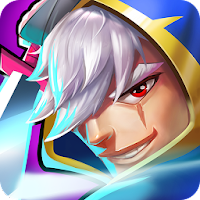 Idle Heroes For PC (Windows And Mac)