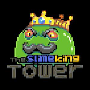 Cover art The Slimekings Tower (No ads)