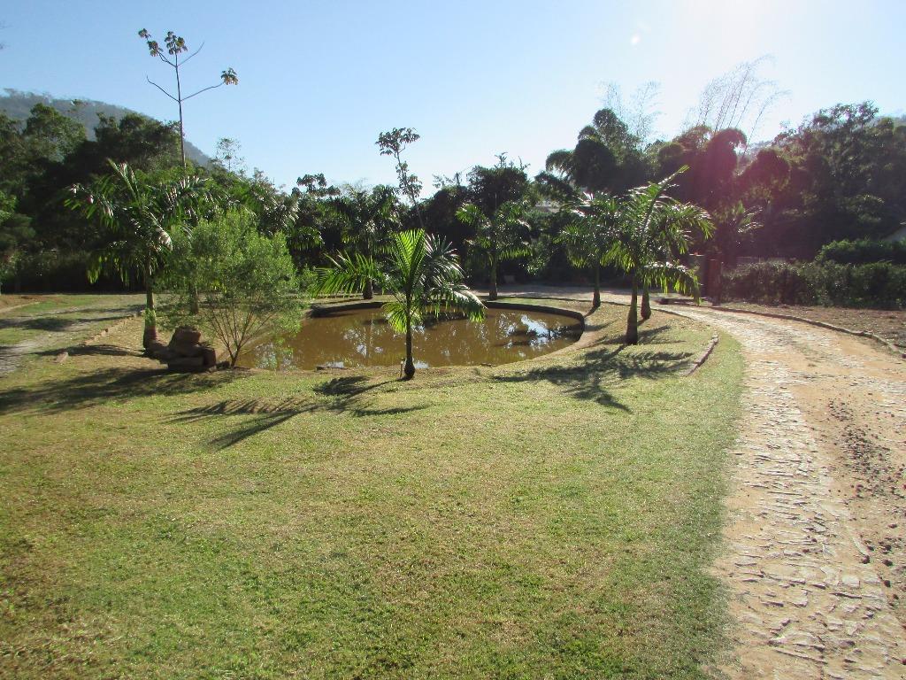 Terreno Residencial à venda em Posse, Petrópolis - RJ - Foto 2