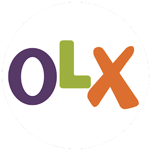App OLX Arabia APK for Windows Phone