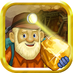 Gold Miner Deluxe