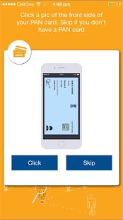 App Federal Bank - FedBook Selfie apk for kindle fire