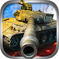 Tank Alert——Strategy MMO