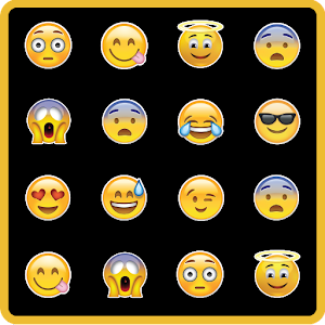 Colorful Emoji Plugin