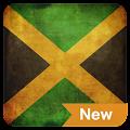 Free Jamaican Radio APK for Windows 8