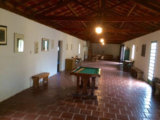 Yarid Consultoria Imobiliaria - Fazenda 8 Dorm - Foto 5