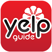 Guide for Yelp Travel Reviews