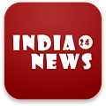 India TV News 24 Hours Live APK for Lenovo