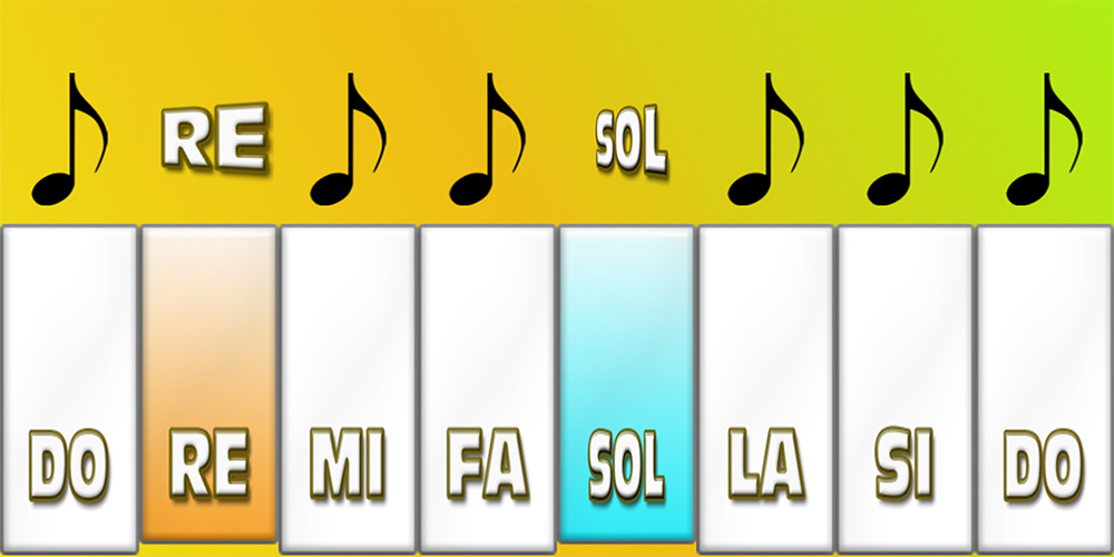 Play Piano-Play Music APK