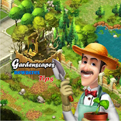 Download Full Beat Level for GardenScapes 1.0 APK