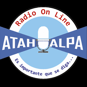RADIO ATAHUALPA ON LINE for PC-Windows 7,8,10 and Mac
