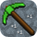 Game PickCrafter APK for Kindle