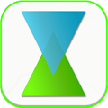 Download Full Pro Xender File Transfer Tips 1.0 APK