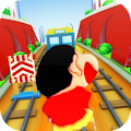 subway shin surf 2017