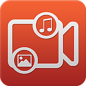 Video Maker APK for Lenovo